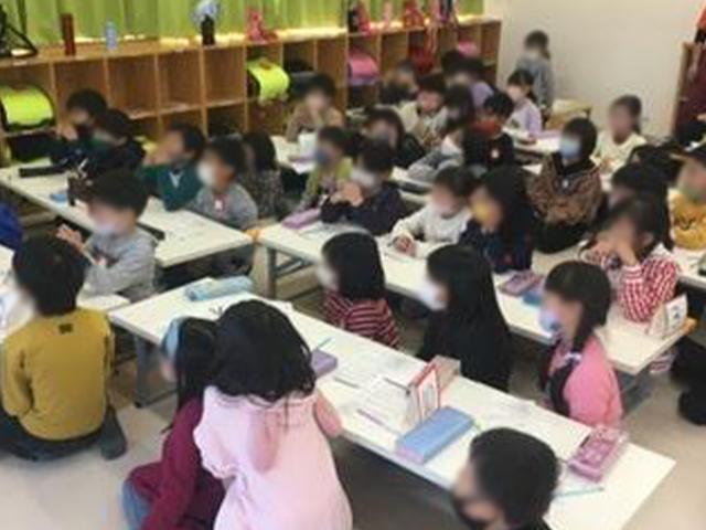 中津市大幡放課後児童クラブA_修正